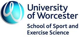 School of Sport and Exercise Science_cmyk