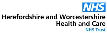 HWHCT logo_right